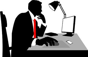 Website Development Company & Online Digital Agency